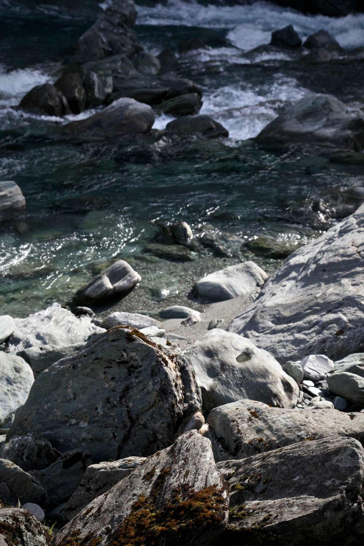 matukituki-river-mt-aspiring-rob-roy-track.jpg
