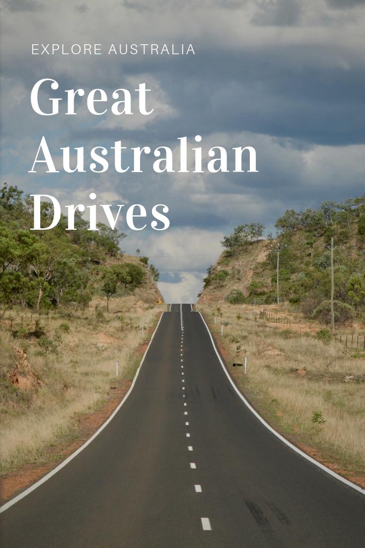 great-australian-road-trips.png