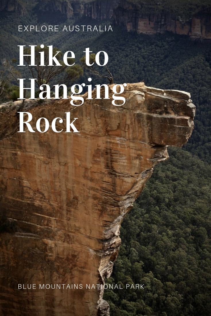how-to-hike-hanging-rock.png