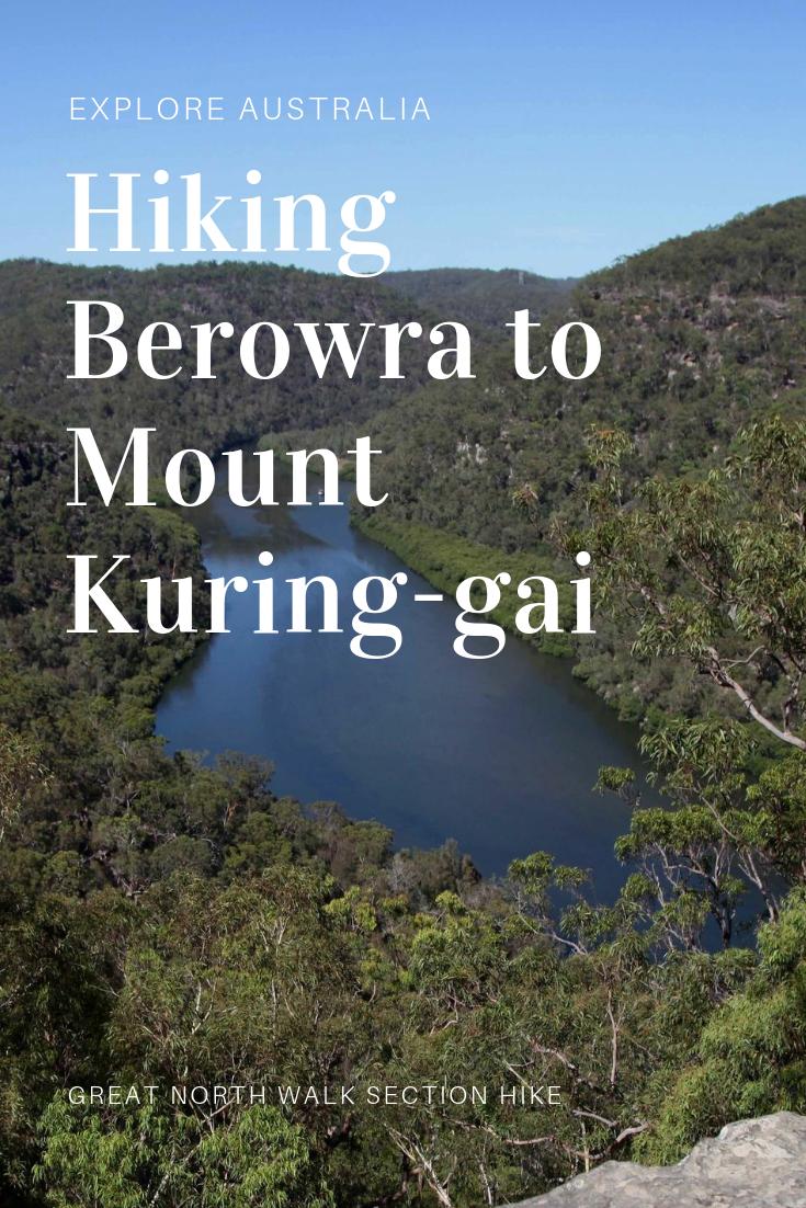 hike-berowra-mt-kuring-gai.png