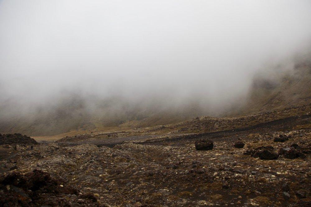 tongariro-crossing-hike.jpg