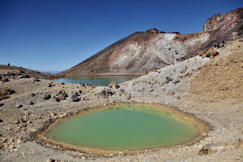 tongariro-emerald-lakes.jpg