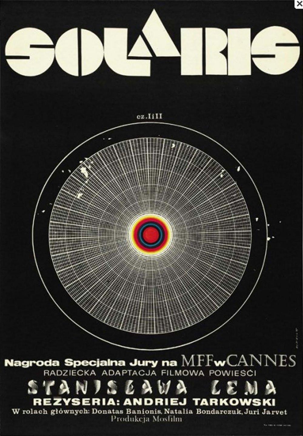 1972-solaris-w-polsce.jpg