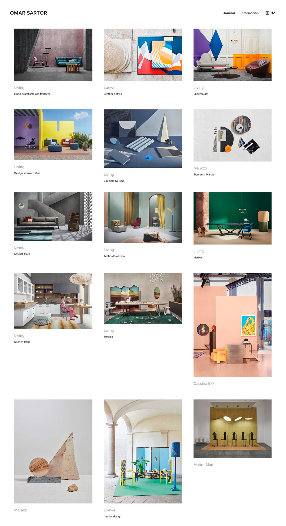 OS_WEBSITE_GALLERY_PROJECTS.jpg