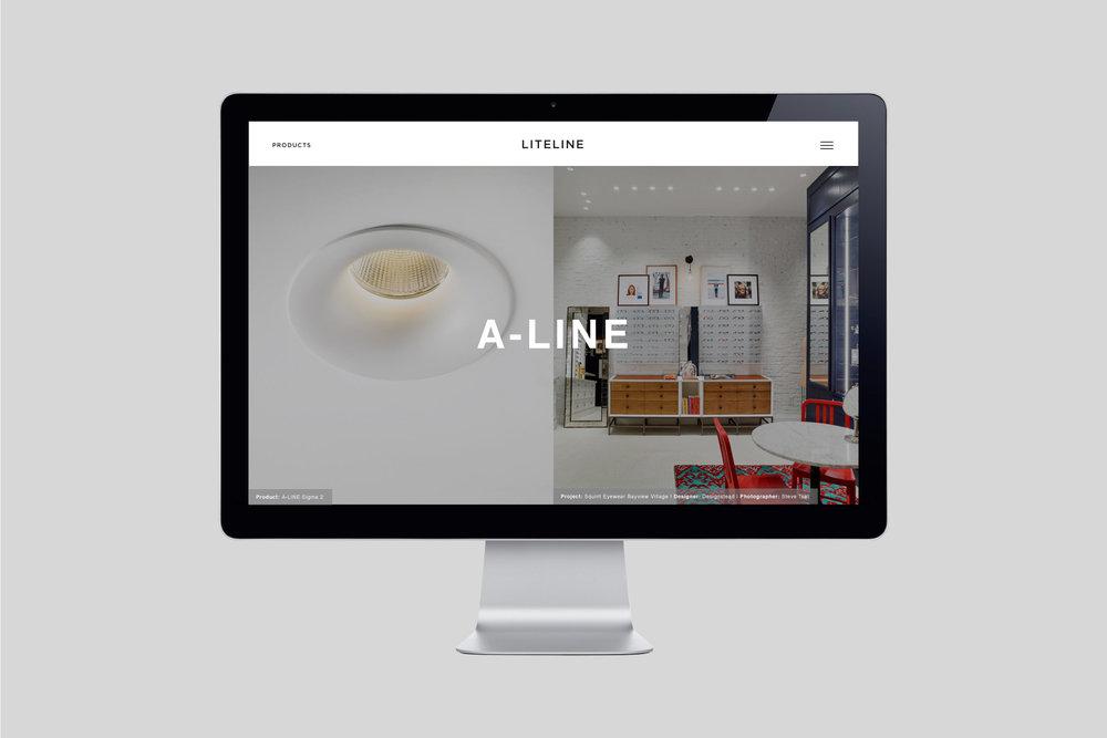 Liteline—2.jpg