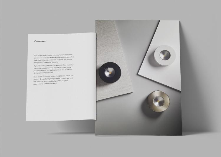 Liteline—9.jpg