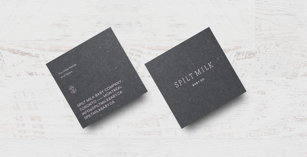 SpiltMilk—4.jpg