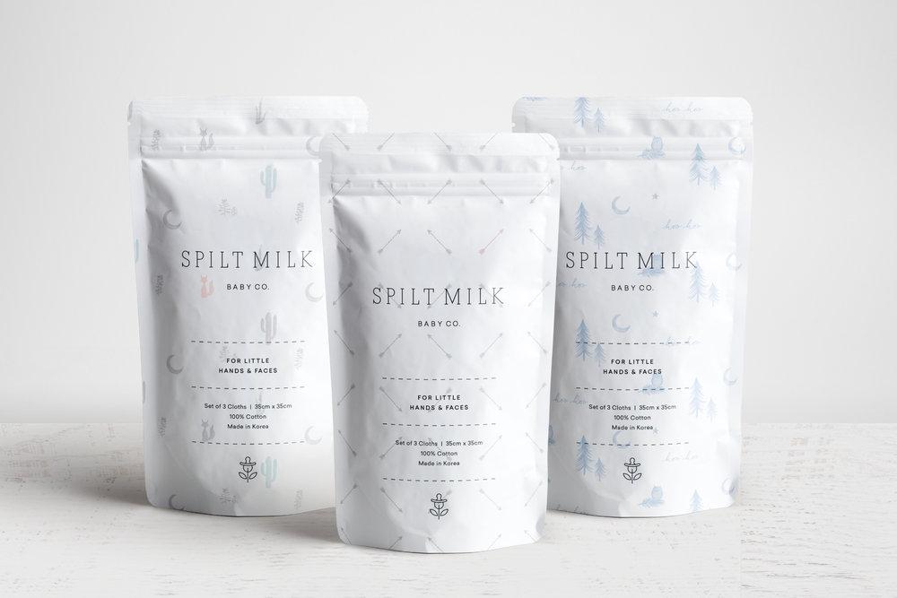 SpiltMilk—1.jpg