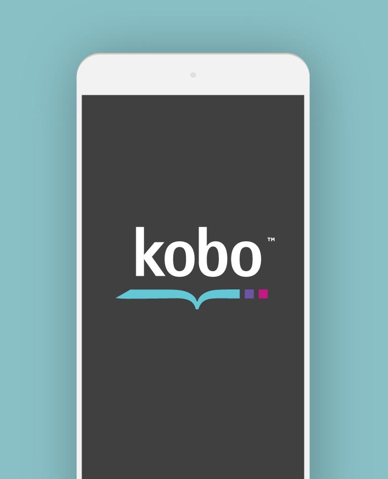 Kobo—3.jpg