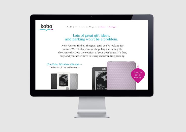 Kobo—4.jpg