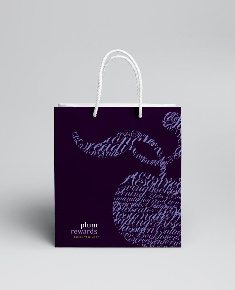 Plum—2.jpg