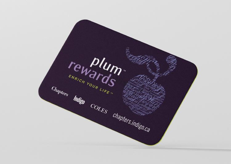 Plum—3.jpg