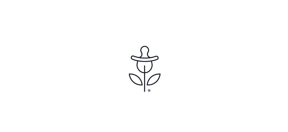 Logos—6.jpg