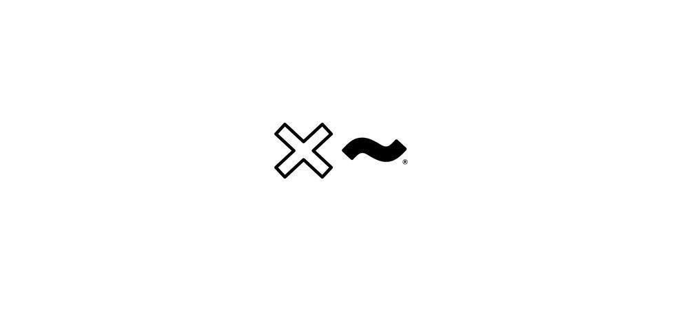 Logos—9.jpg