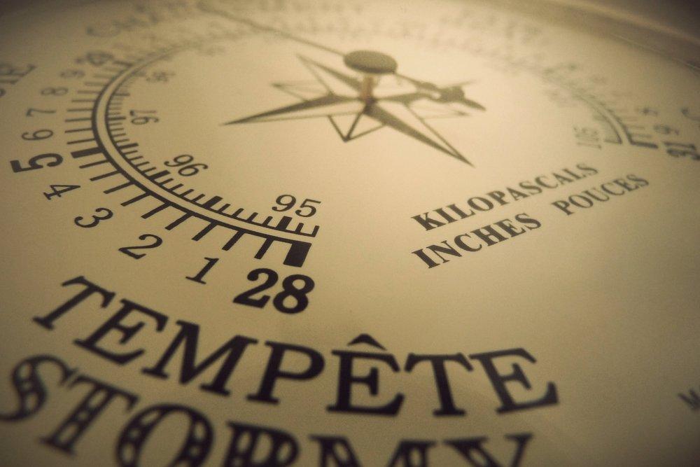 barometer-gone-haywire-1354614.jpg