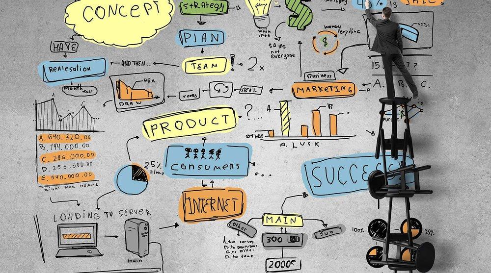 InnovationManagementDTI.jpg