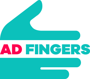 Ad Fingers   Advertising agency