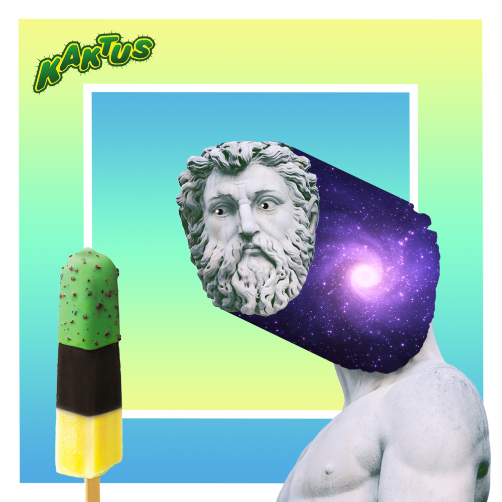 Cosmo_man_1200x1200.png