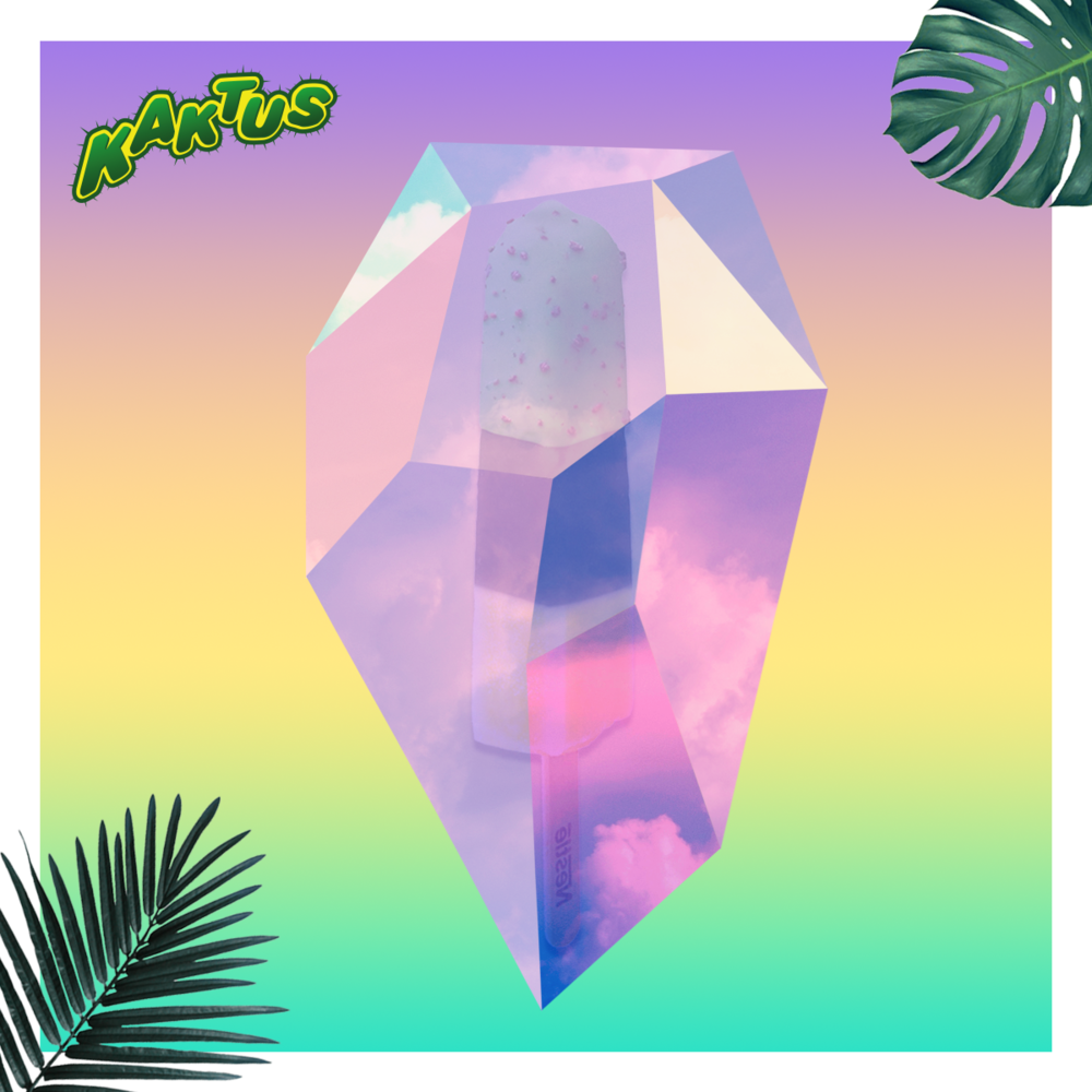 Kaktus_1200x1200_Ice_Diamond.png