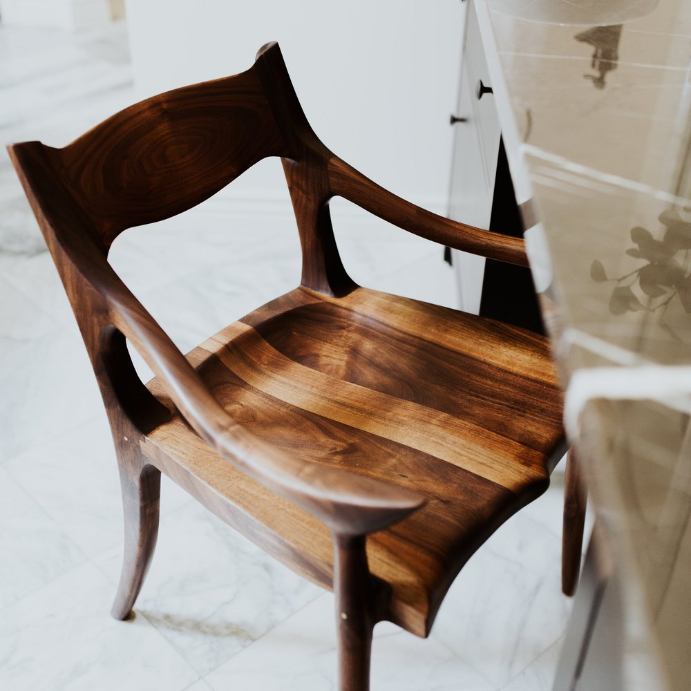 Furniture traders -
