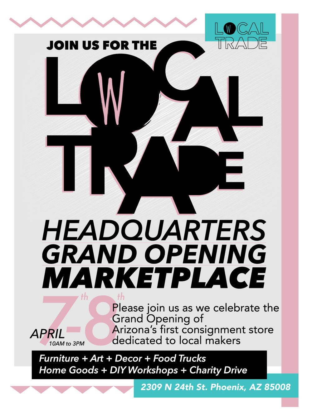 Local_Trade_Grand_Opening.jpg