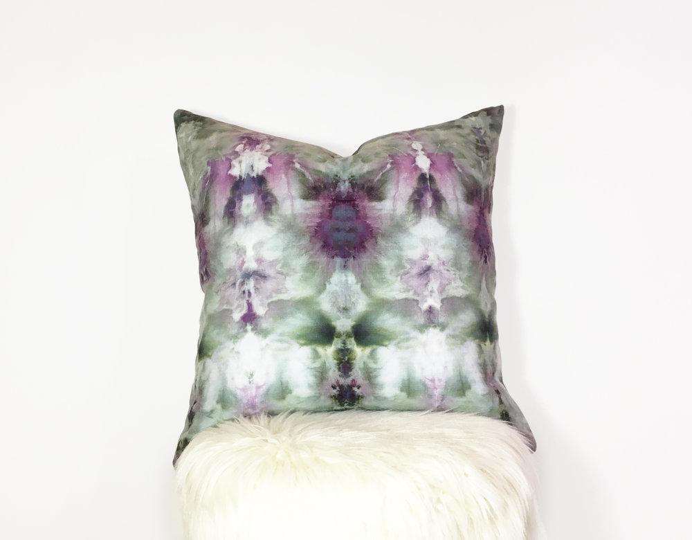 KSDesigns LLC Lavender Love.jpg
