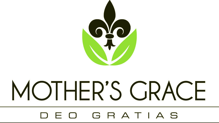 FinalLogo_July9 MothersG-1.jpg