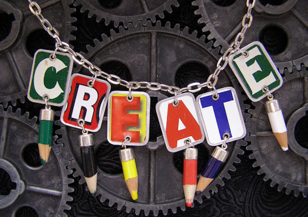 CreateNecklace1.jpg