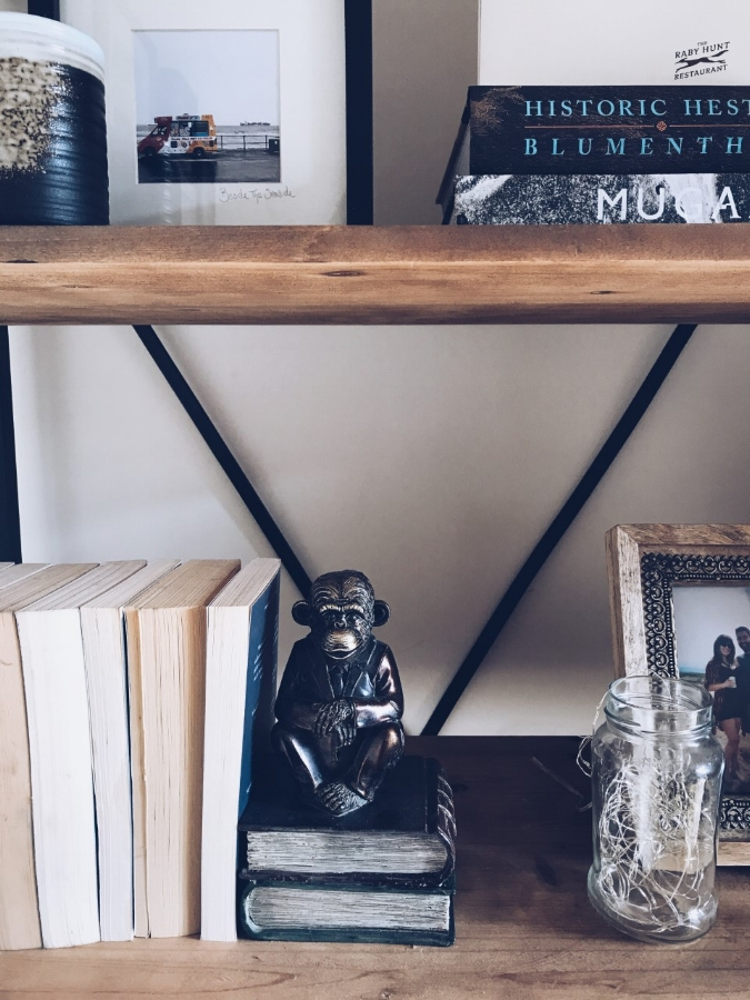 My House In July — Northern Styling