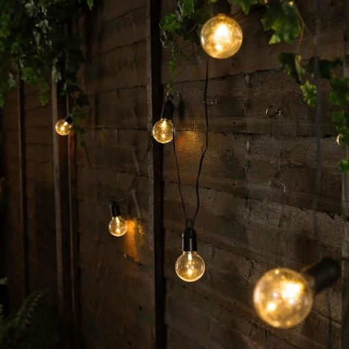 Festive Lights Festoons