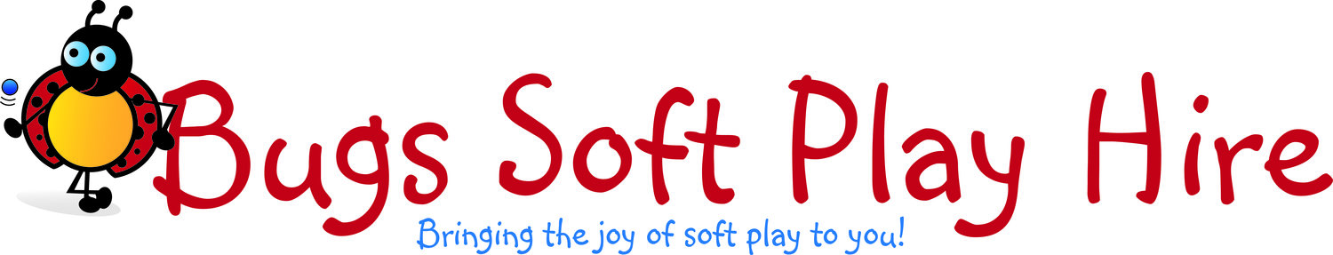 Bug's Soft Play