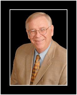 Ken Smith - Elder