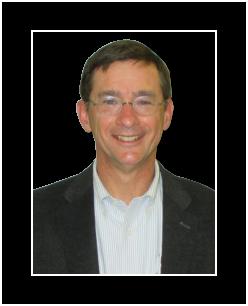 Mike Corley - Elder