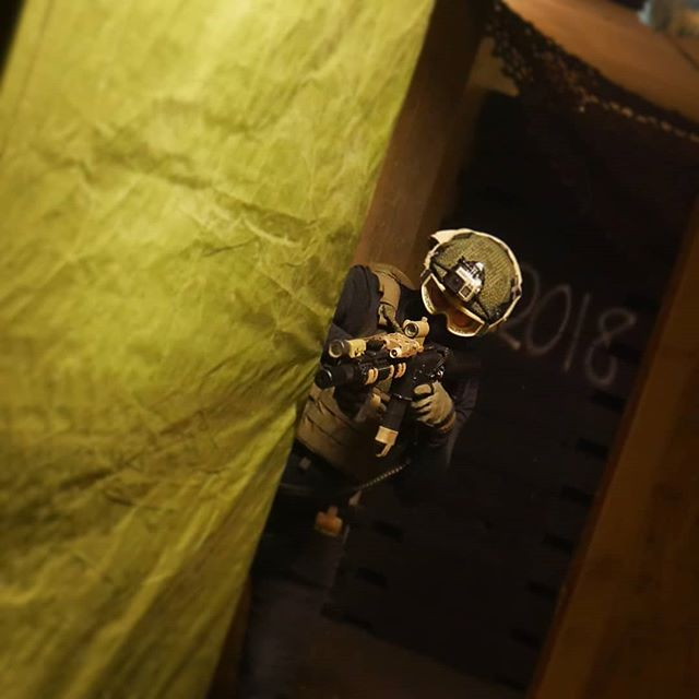 Pee-ka-boo, i see you! - www.grousemediagroup.com - #vittarydcqb #airsoftkronoberg #airsoftkronobergcqb #airsoft #airsofteu #airsoftworld #airsoftsverige #airsofter #airsoftphoto #airsoftphotography #pewpewpew #pewpewlife #tactical #taskforce16 #actionsportgames #actionsports #operator #oper8dur #operationals #airsoftworldwide #airsoftacrosstheworld #airsoftinmotion #airsoftmotivation #featureairsoft #airsoftbible_feature #airsoftglobal #airsoftinternational #airsoftnation #nordicairsoft