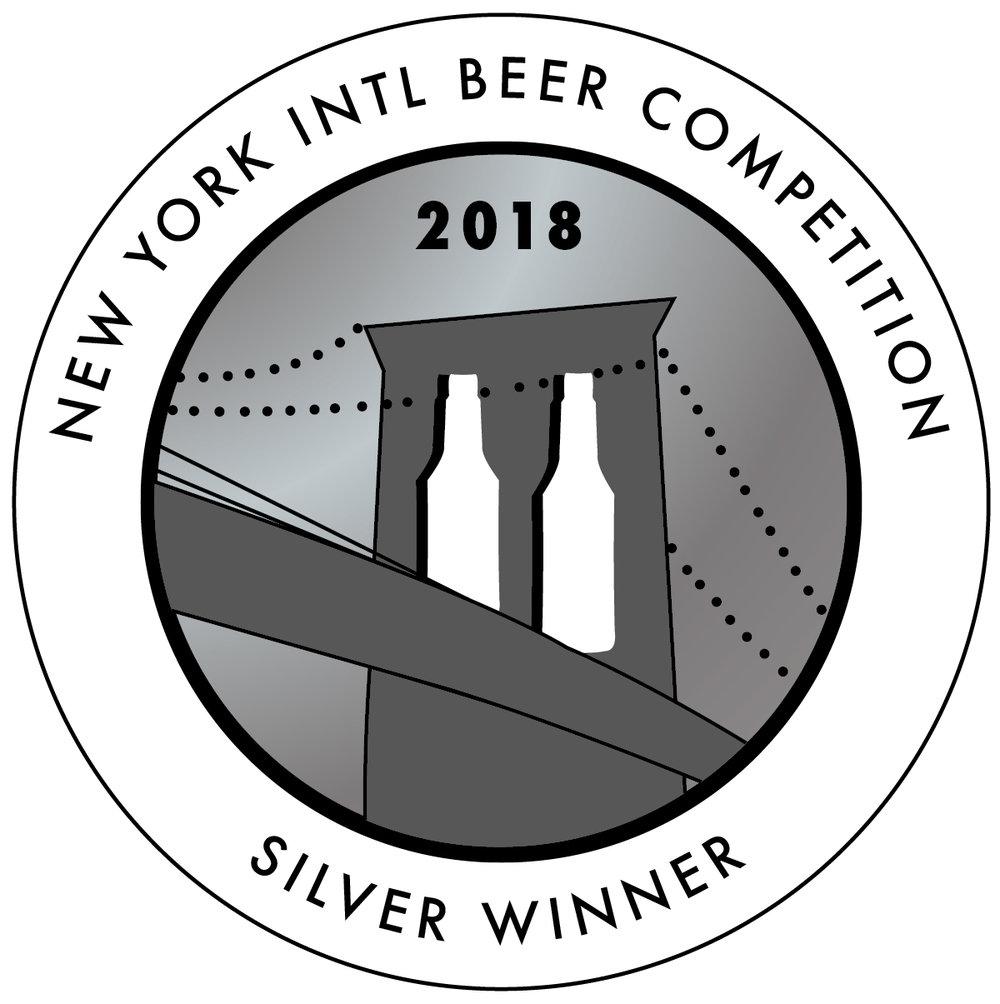 NYIBC_2018_Silver.jpg