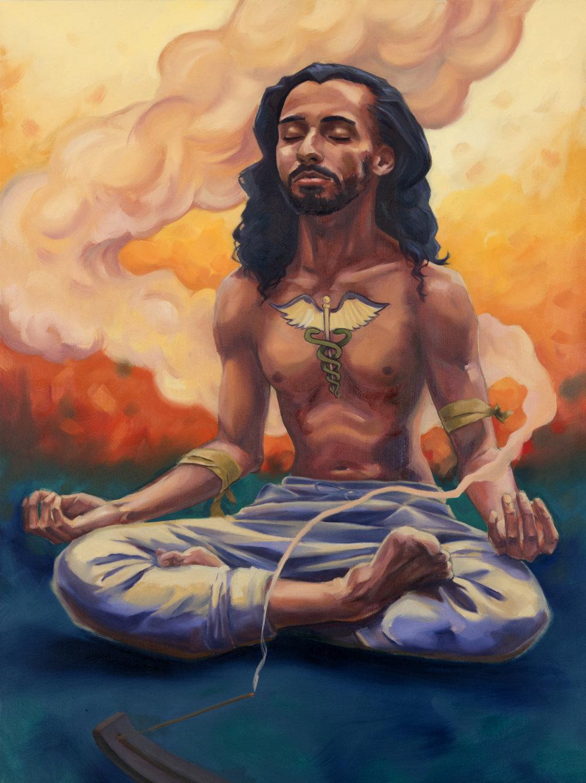 meditation final pic.jpg