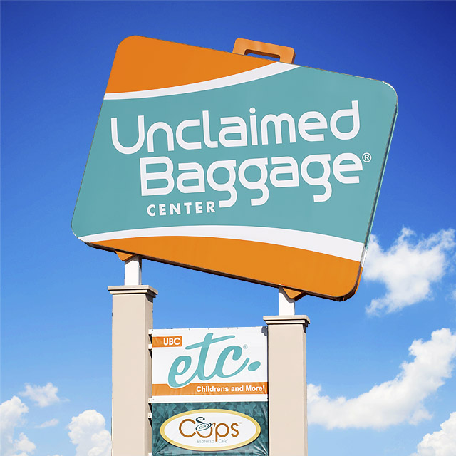 outdoor-bag-sign.jpg