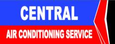 CACS-Logo-New-1-e1483124830884.jpg