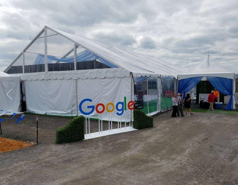 google 13.JPG