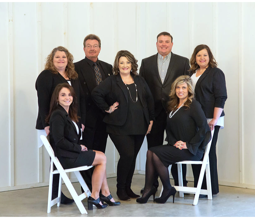 REMAX TEAM - Remax Property Central