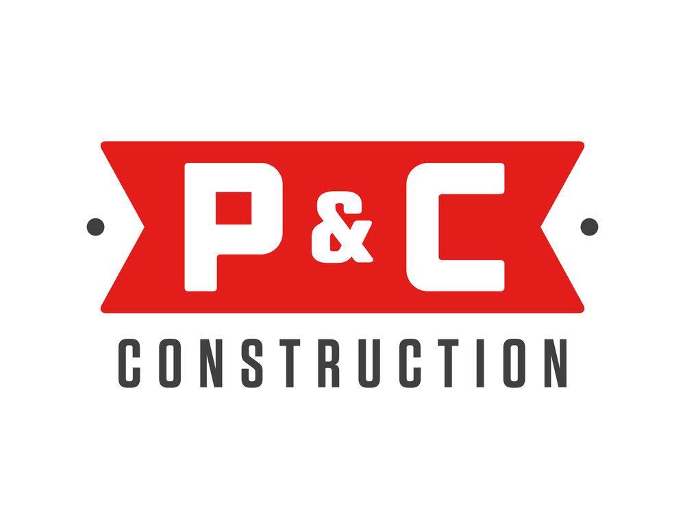 pandc-5-logo.jpg