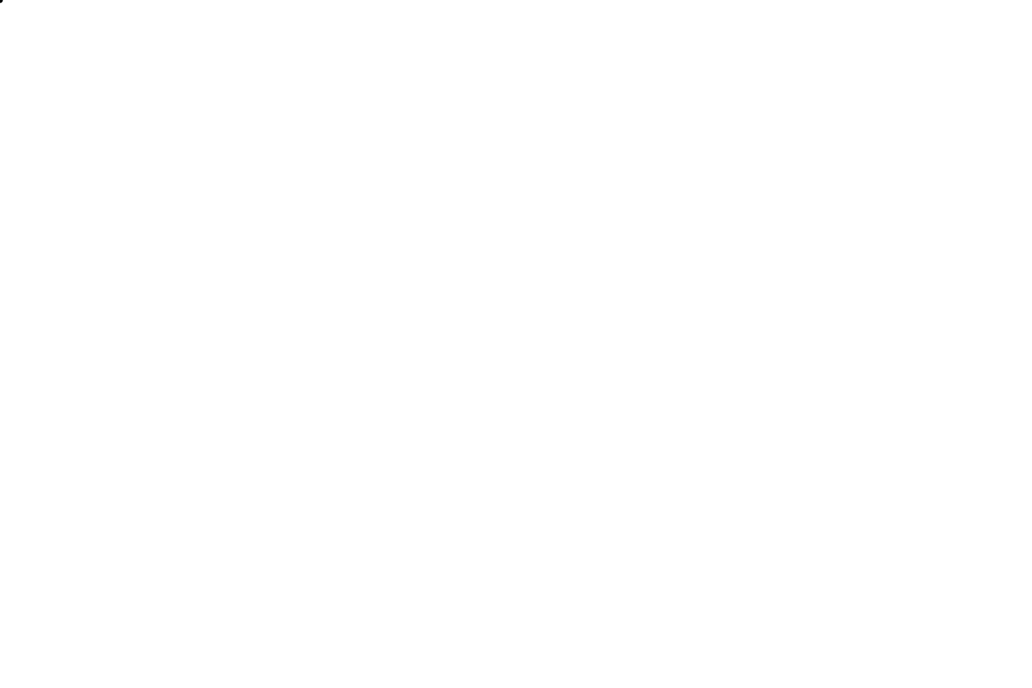 A.T. Koonce Photography