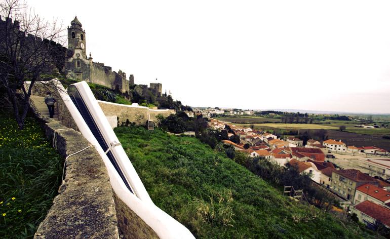 44_letter-from-portugal.jpg