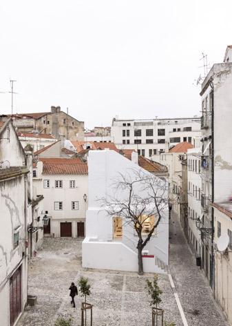 29_letter-from-portugal.jpg