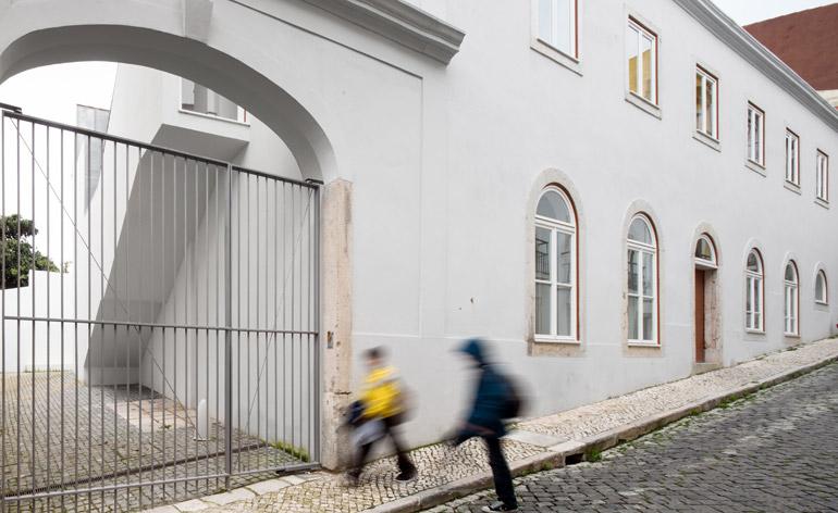02_letter-from-portugal.jpg