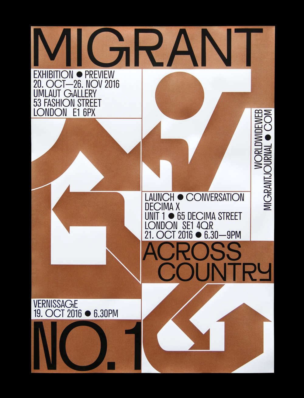 Migrant_Journal_27.jpg