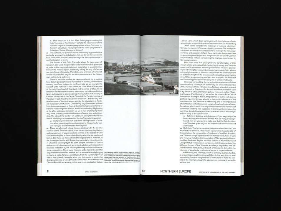 Migrant_Journal_16.jpg