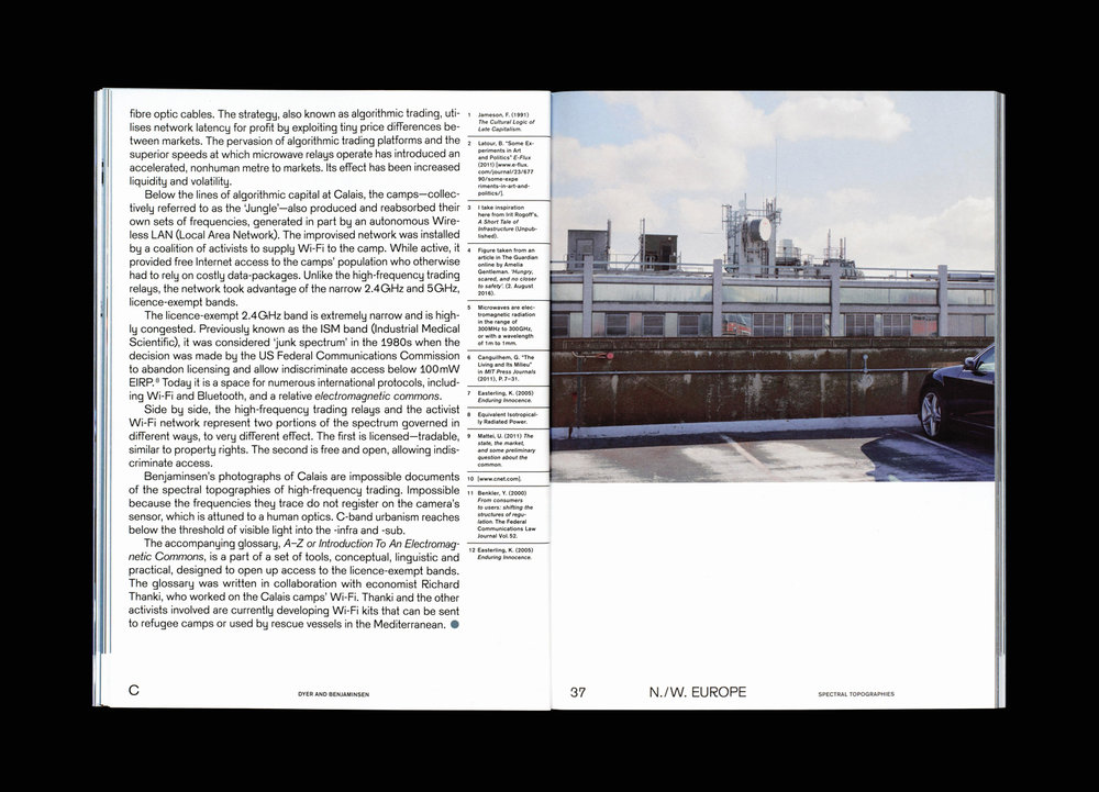 Migrant_Journal_2_Wired_Capital_11.jpg
