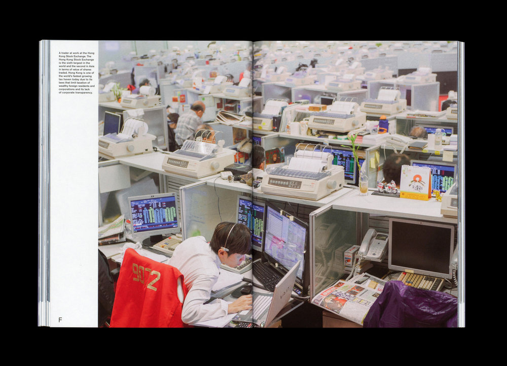 Migrant_Journal_2_Wired_Capital_15.jpg