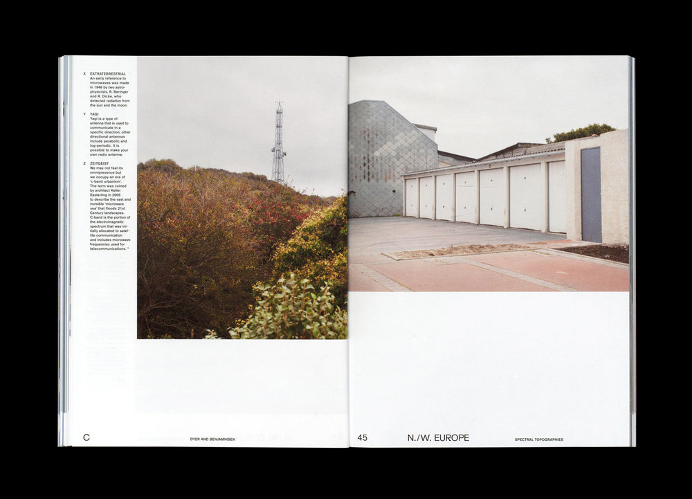 Migrant_Journal_2_Wired_Capital_12.jpg